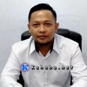 Pemberhentian HN Jadi PNS, BKSDM Tunggu Salinan Surat Penahanan Polisi