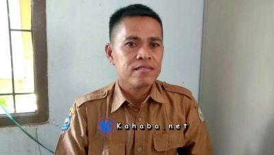 Pencairan Dana BOS SD SMP di Kabupaten Bima Berubah