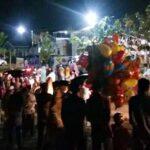 Akad Nikah Anak Wakil Ketua DPRD di Tengah Covid-19 Disorot Warga