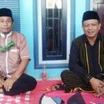Wakil Ketua DPRD Kota Bima Sampaikan Permohonan Maaf untuk Masyarakat dan Tim Gugus Tugas