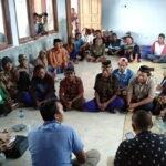 Diintimidasi, Lahan Produktif Warga Oi Katupa Terancam Digusur PT Sanggar Agro