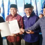 PAN Final ke Syafa'ad, Tidak Perlu Ada Polemik