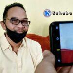 Fraksi Gerindra: Paripurna Penyampaian Jawaban Walikota Selesai, Tidak Ada Kegaduhan
