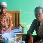 Dugaan Korupsi Anggaran Masjid Baitul Hamid, Pengurus: Semua Laporan Salah Ketik