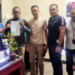 Advokat Lapor Penyelenggara Akad Nikah di Tengah Pandemi Covid-19 ke Polres