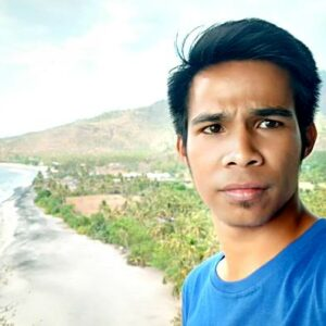 Pilkada Bima, Siasat Petahana, Dilema PAN Kabupaten Bima