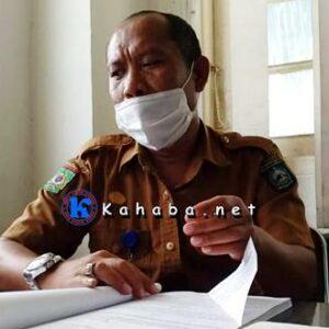 Undangan RDP Dewan tidak Sesuai Tatib, Malik: Kita Minta Dewan Baca Lagi Aturannya