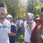 Tolak Dikaitkan dengan Corona, Keluarga Pasien: Almarhumah Punya Riwayat Asma