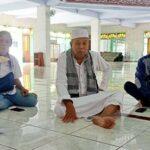 Mantan Pengurus Masjid Baitul Hamid Beberkan Rincian Penggunaan Dana