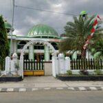 Hasil Audit Pengawas Masjid Baitul Hamid, Ditemukan Kerugian Rp 49 Juta