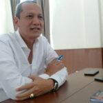 Dugaan Korupsi Anggaran Baju, Jaksa Periksa 6 Anggota DPRD Kota Bima