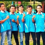 Peringati HUT KNPI, PK Soromandi Berencana Gelar Sunatan Massal di 7 Desa