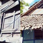 Program Bedah Rumah di Manggemaci Dituding tidak Adil