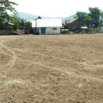 Timbun Aset Pemkab Bima, Proyek Dana Aspirasi Pimpinan Dewan Disorot Warga Jatiwangi