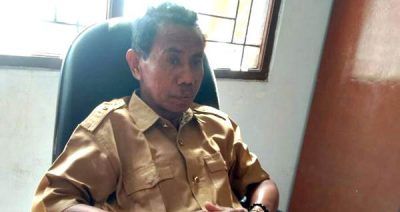 BOP PAUD di Kabupaten Bima Segera Cair