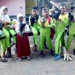 Siswa Diwajibkan Bawa Ayam, PraktekMuatan Lokal SDN Inpres Talapiti Dikeluhkan Orang Tua