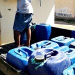 Sat Narkoba Ungkap Peredaran Miras di Lambu, 23 Jiregen Sofi Diamankan