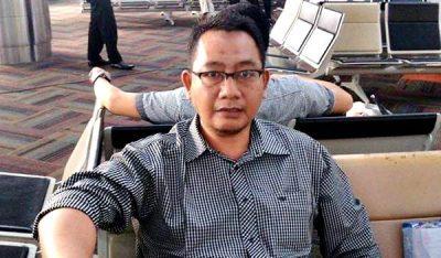 Ungkapan Hati Nakes, Wajah Buruk Penanganan Covid-19 di Kota Bima