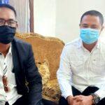 Soal Dana GU di Kelurahan Melayu, Camat Asakota: Hanya Miskomunikasi