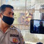 Kematian Purnawirawan TNI, Polisi Amankan 2 Orang Wanita