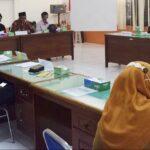 Bawaslu Bima Sarankan KPU Bangun Koordinasi Dini dan Intens