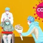 5 Warga Kota Bima Sembuh dari Corona
