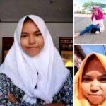 Dikabarkan hilang, Gadis asal Desa Tambe Ternyata Selarian