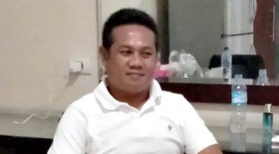 SK Partai Nasdem untuk Pasangan Syafa'ad Dipertanyakan