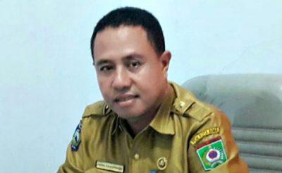 SK Ketua RT Tumpang Tindih, Begini Klarifikasi Lurah Melayu