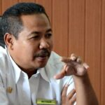 Kerugian Negara di Bappeda, 2 ASN Belum Melunasi