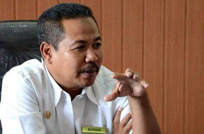BPK Audit Khusus Penggunaan Dana Covid-19 di Kota Bima