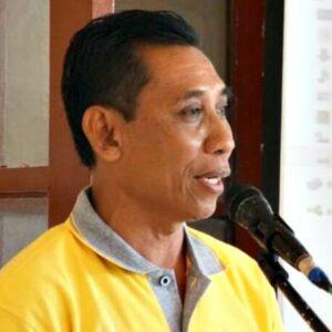 Lomba 17 Agustus di Kabupaten Bima Ditiadakan