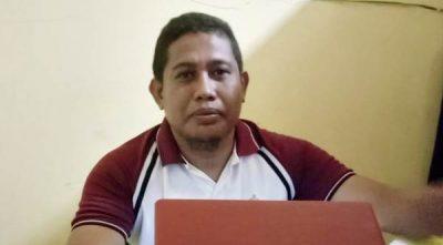 Kasus Pencurian di Madapangga Meningkat Saat Corona