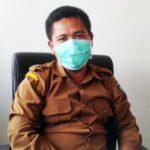Uang Denda Razia Masker Disetor ke Pemprov NTB dan Kas Negara