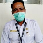 Nazamuddin: Agenda Tentatif Kegiatan Sesuai Arahan Walikota Bima