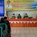 DPPPA Kota Bima Gelar Pelatihan Kewirausahaan