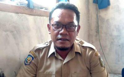 Upah Kerja BDR Tidak Sesuai RAB, Ketua RT Duga Pokmas Bermain