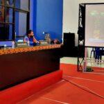 Kepala LLDIKTI Paparkan Konsep Kampus Merdeka dan Jurus Jitu untuk MABA