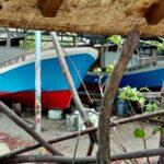 Kapal dari KKP tidak Bisa Digunakan, Nelayan Minta DKP Bertanggungjawab