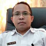 KAHMI Kota Bima Desak Polisi Hukum Pelaku Penusukan Syekh Ali Jaber Seberat-Beratnya