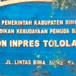 Belum Bayar Kompensasi, SDN Inpres Tololara Digugat Warga