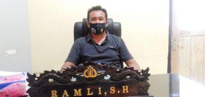 Diduga Bandar Sabu-Sabu, SJ Diancam 20 Tahun Penjara