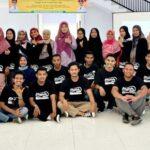 Kompetisi Wirausaha Muda Selesai, Ini Daftar Juara