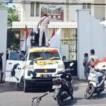 LKPM NTB Desak Kejari Tuntaskan Dugaan Kasus Korupsi Pengadaan Baju Dewan