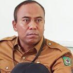 Dugaan Kasus Menyeret Alwi Yasin dan Suryadin Dinilai Janggal