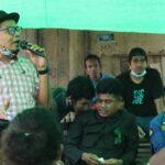 Potensi Kemenangan Syafa'ad di Kecamatan Sape Berbasis Data