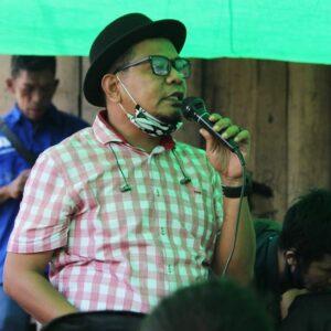 IPM Kabupaten Bima Terburuk di NTB, Kepemimpinan Petahana Dinilai Gagal