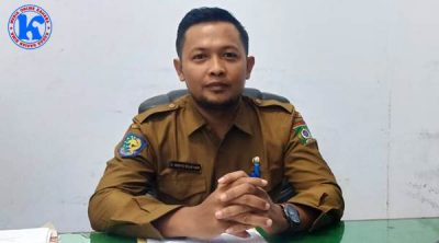BKPSDM Usulkan Pemberhentian Gaji Mantan Kepala SDN 30 Nitu