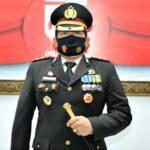Kapolres Bima Kota: Polisi Politik Praktis, Silakan Keluar Dari Institusi Polri