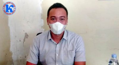 Pembunuhan Berencana, Pelaku yang Habisi Fandi Diancam Bui Seumur Hidup